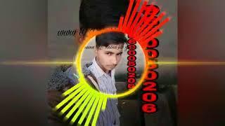 Dilbar Dilbar Remix Song Dholki Mix Vibration Mix Y DJ Robin Jsb Ghunghrawali Sa 9690050206