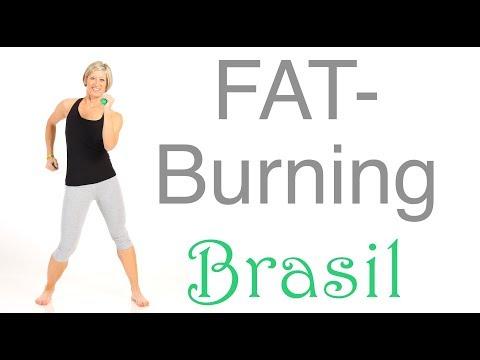 Wie das Fett mit Hilfe des Yogas zu entfernen