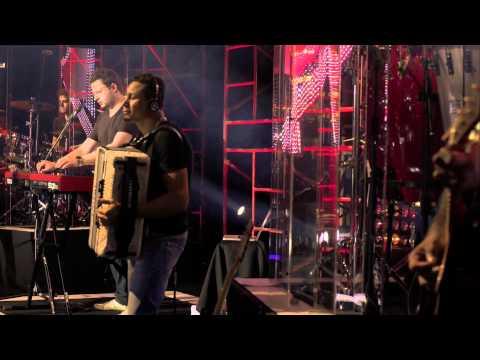 Desencanei - Karyn Garcia - Sertanejo Play