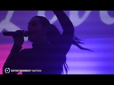 The House Lights - DJ Live Band