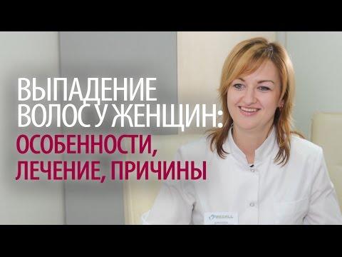 Диффузно-узловые изменения предстательной железы