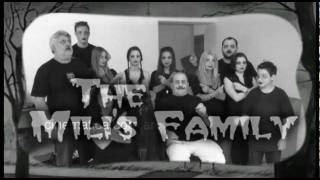 Mili´s Family
