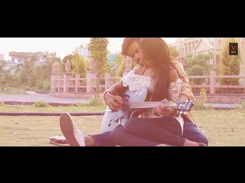 Guitar sikhda by vijay production