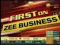 Dainik Bhaskar Mr. Girish Agarwaal's Interview with Zee Business 17th June, 21