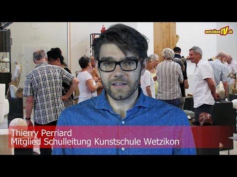 <a href=&quot;http://www.kunstschule-wetzikon.ch&quot; target=&quot;_blank&quot;>www.kunstschule-wetzikon.ch</a>