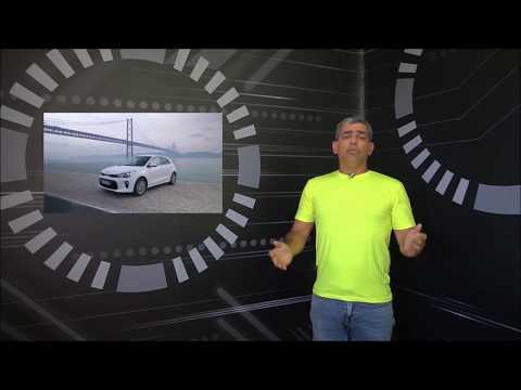 Carro Arretado e os carros mais desejados do Brasil