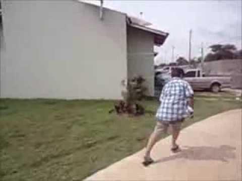 Il video come smettere di bere lalcool