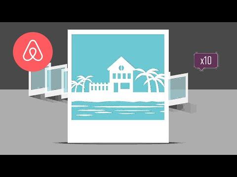 comment s 39 inscrire sur airbnb la r ponse est sur. Black Bedroom Furniture Sets. Home Design Ideas