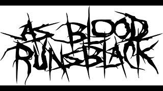 As Blood Runs Black - Hester Prynne (8 bit Remix)
