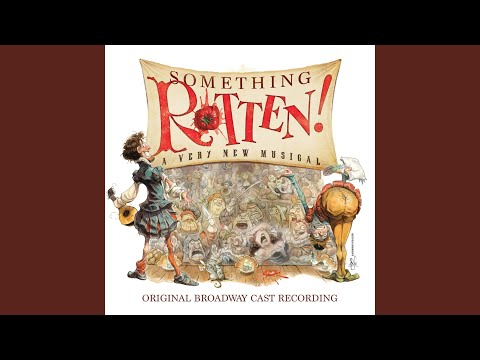 download lagu mp3 mp4 I Love The Way Something Rotten, download lagu I Love The Way Something Rotten gratis, unduh video klip I Love The Way Something Rotten