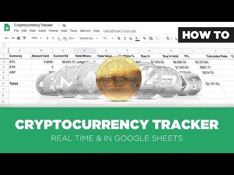 Bitcoin brokerių mokesčiai