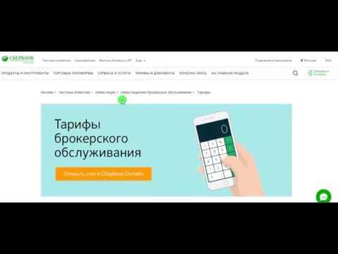 Сайты по заработку денег в интернете