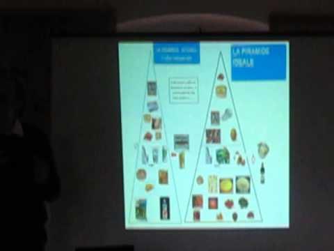 Giannattasio - Stili di vita e alimentazione come prevenzione II