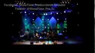 preview picture of video 'TONY VEGA - FUI LA CARNADA (FERIA DE DURAN 2009)'