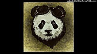 Panda By Smith & Thell ♥