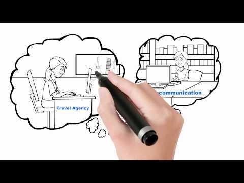 Understanding CAPM Certification - YouTube