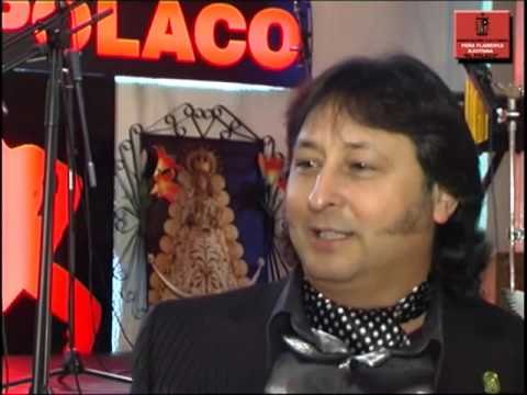 Tablao Flamenco el Polaco