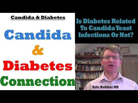 Ein neuer Ansatz für die Behandlung von Diabetes