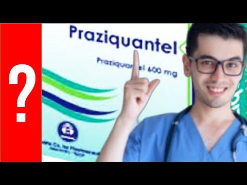 Papilloma virus po polsku