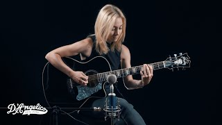Video for D'Angelico Guitars