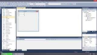 Arduino to Visual Studio converter