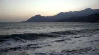 Plakias Beach / Crete