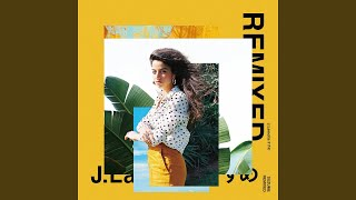 Jlamotta Shugah Boi Sweet William Remix