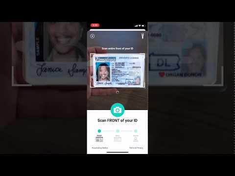 Berbix raises $9M for its identity verification platform
