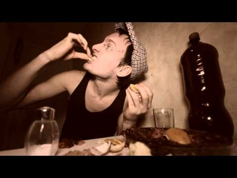 СЯВА FEAT. DJ SANDRO ESCOBAR - ХАВАЮ (2012)