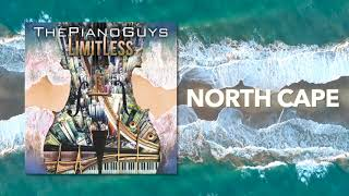 North Cape - The Piano Guys (Audio)