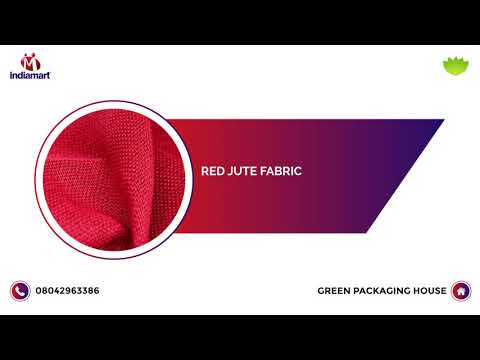 Green Packaging House, Kolkata - Manufacturer of Carry Bag and Craft