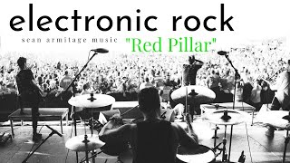 Drumless Backing Track Pop Punk (170 BPM) - Most Popular Videos