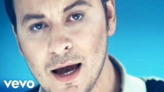 Manic Street Preachers - If You Tolerate This Your Children Will Be Next video