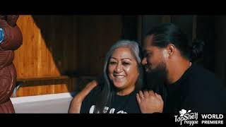 """Katchafire   """"100"""" [OFFICIAL VIDEO]"""