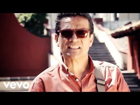 SUPER LAMAS - Yo Quiero Chupar (Video Oficial)