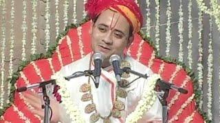 Shri RadhaKrishna Ji Maharaj  Nani Bairo Mayro Part 5