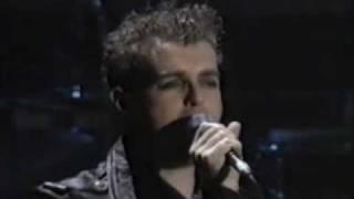 Pet Shop Boys: Always On My Mind Live