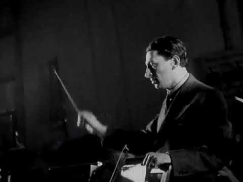 Żałuj-Adam Aston-1936!