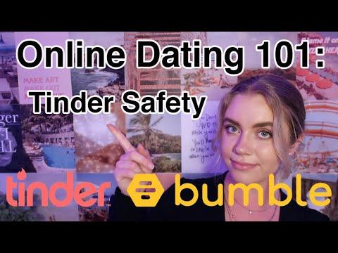 Online dating i bredared