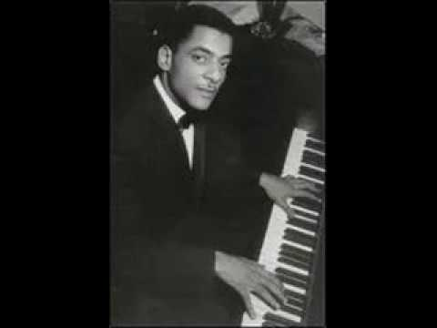 Teddy Wilson Trio plays If I Could Be With You One Hour Tonight