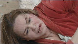 Awled Moufida S03 Episode 09 Partie 01