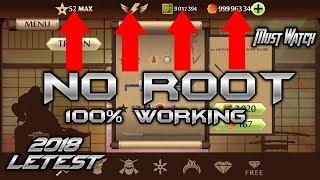 Shadow Fight 2 Mod Super Titan No root - Дом 2 новости и слухи