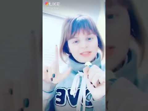 Like♥ Группа (Ленок) (Я Танцую А Вы?) Подпишись и поставь 👍!  (Я твоя а ты мой)!