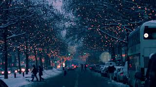 Daniela Andrade - Have Yourself A Merry Little Christmas