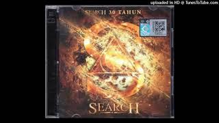 Search - Nigina (Audio)