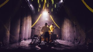"Twenty One Pilots - ""Bandito"" Live (Bandito Tour Cleveland 2018)"