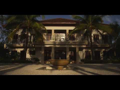 Vacation Rental- Punta Cana