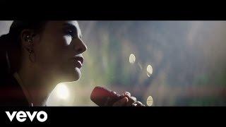 Jessie Ware - Cruel (Live)