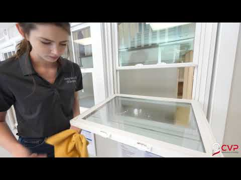 How to Clean Your Windows Quick and Easy Like a Professional
