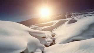 Duran Duran - My Antarctica